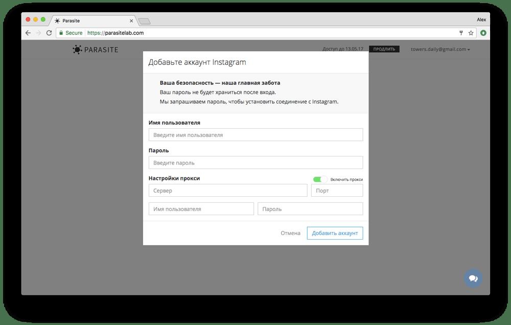 Module:R:ErtSz/data/sandbox