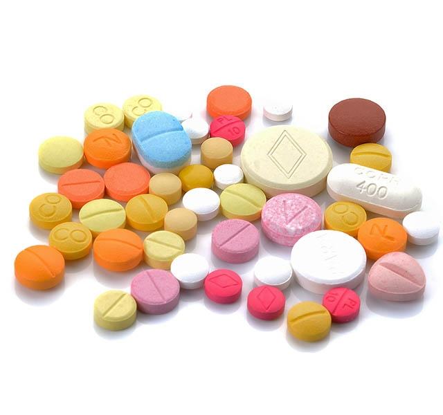 mely gyógyszerek jobbak a pinwormoknak)