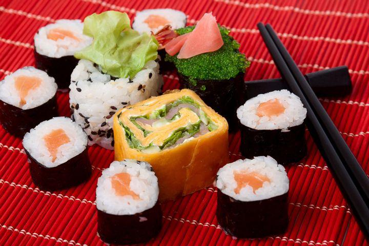 milyen ételek okozhatnak ascariasisot