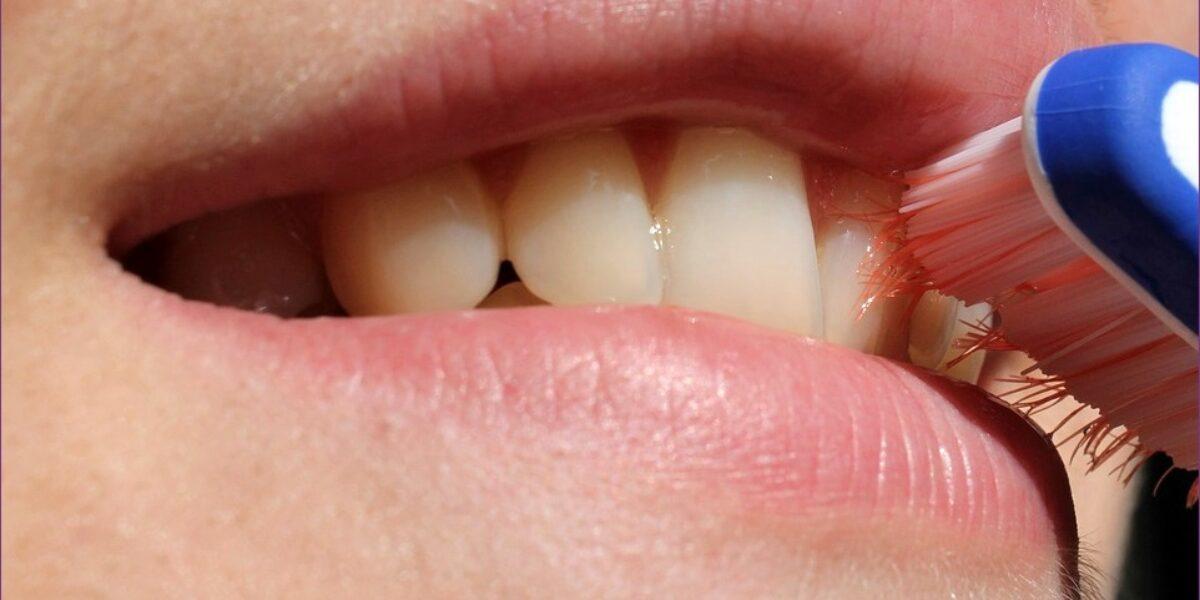 Miért szagol kellemetlen a lehelet, Kellemetlen lehelet - Ligeti Klinika