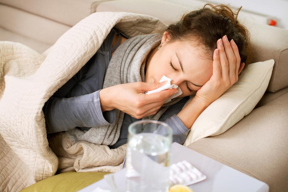 miért van rossz szagom alvás után)