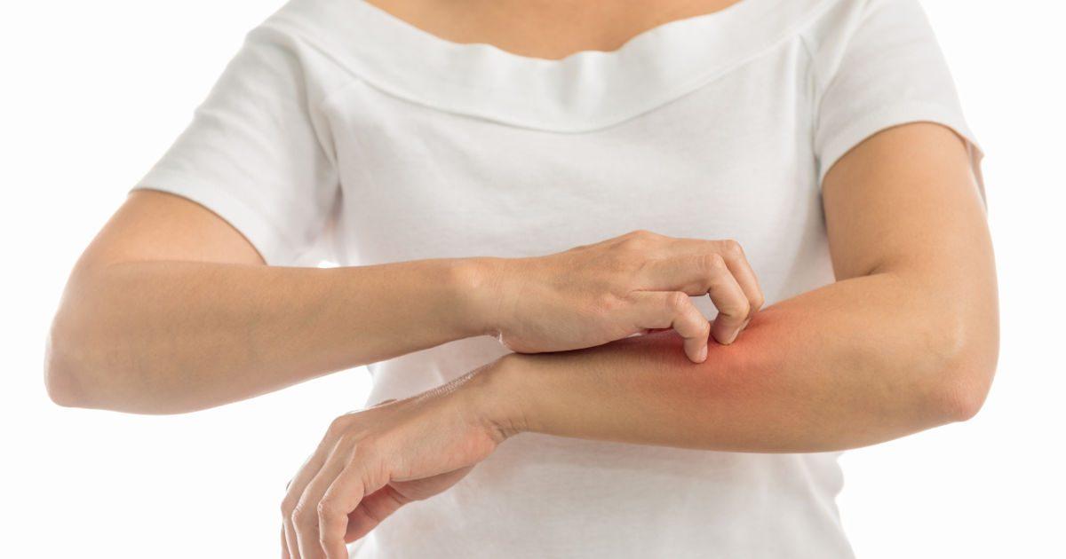 aki a helmintszennyezés forrása helmintás ostorféreg kezelés