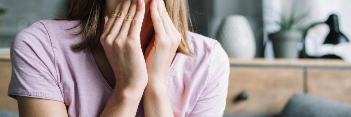 rossz lehelet fájdalom nyeléskor