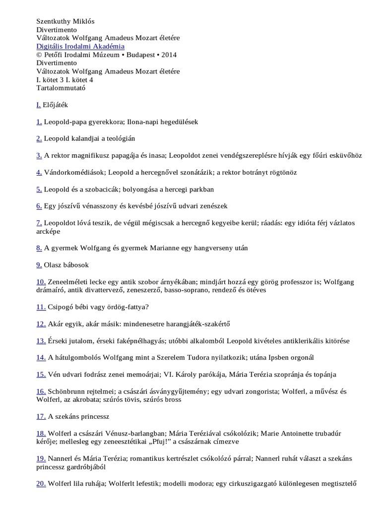 9 lépés a rossz lehelet ellen