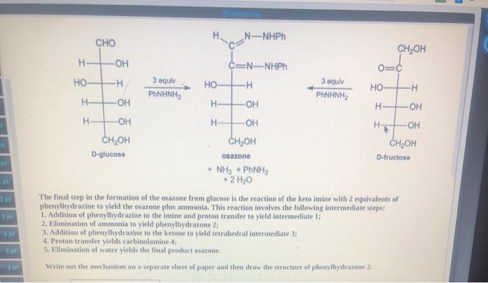 az aceton szaga a gyomorégéstől parazitáktól való megtisztítás módszerei