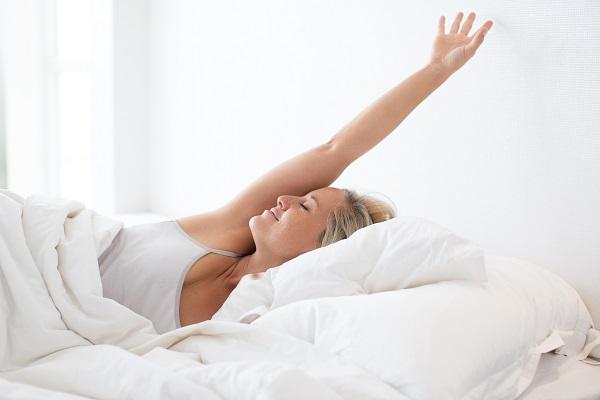 miért van rossz szagom alvás után pinworm elleni szirup