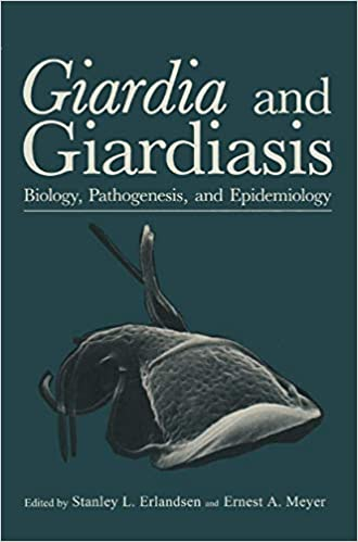 Inni tablettákat férgek Enni lehet a giardiasis- ban?