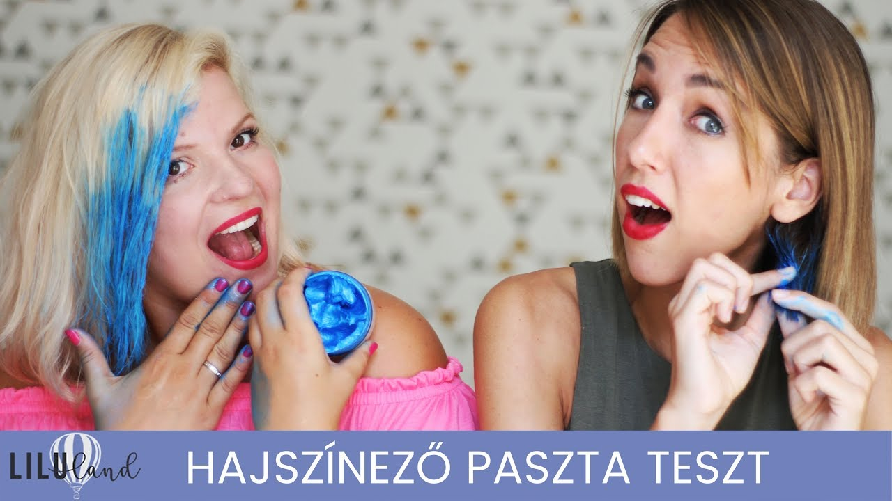 Romlott a szaglásom, elkaphattam a koronavírust? | Euronews