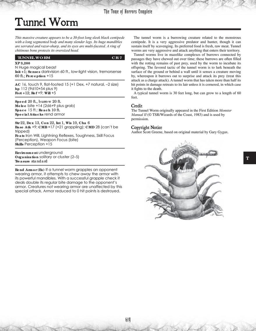 Pinworms kezelési rend, Навигация по записям