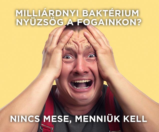 mentse a rossz leheletet)