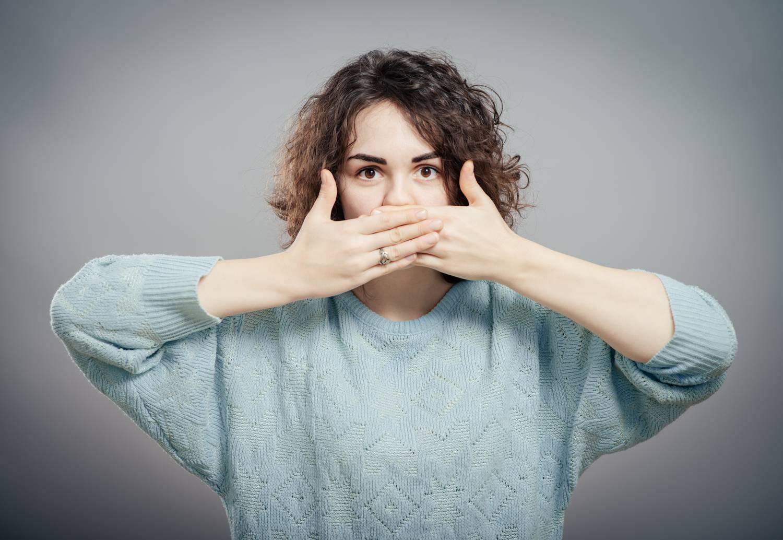 * Rossz lehelet (Betegségek) - Meghatározás - Online Lexikon