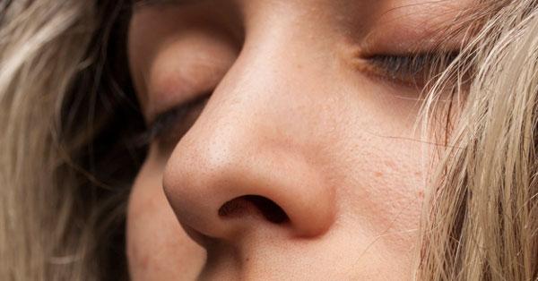 szagtól különböző szagok