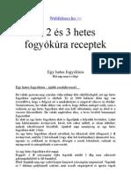 142102151 Dr Pierre Dukan a Dukan Dieta