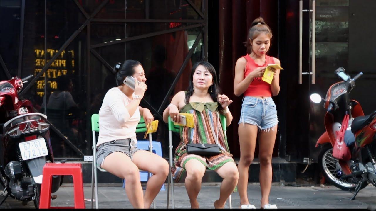 Vietnam - Hasznos információk / egry-keszthely.hu, Vietnami féreggyógyszer