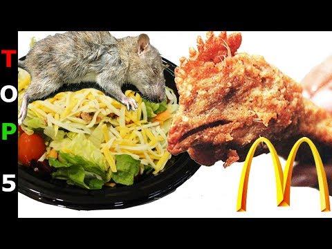 Mit esznek a helminták az emberi testben. Свежие комментарии