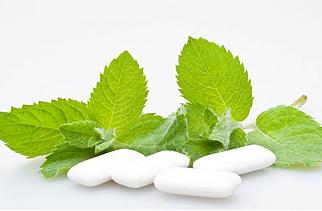 gyógyszerek a paraziták kezelésére a belekben hogyan lehet megszabadulni a lelki parazitáktól