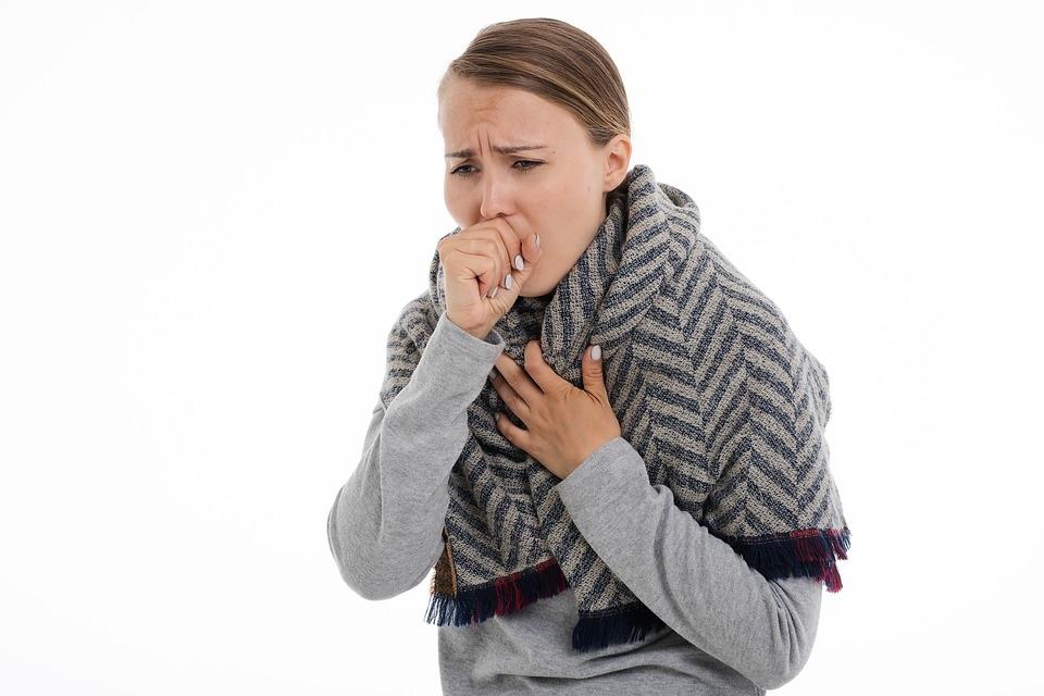 Légzést okoz egy felnőttnél)