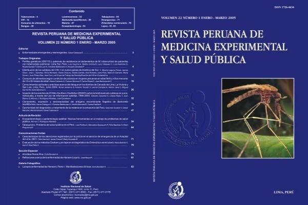 Pinworms kezelési módszerek